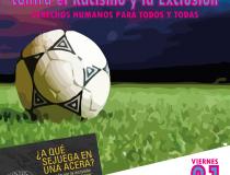 21-12-2018 futbol-01