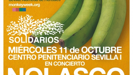 CARTEL_solidarios_nolasco-01