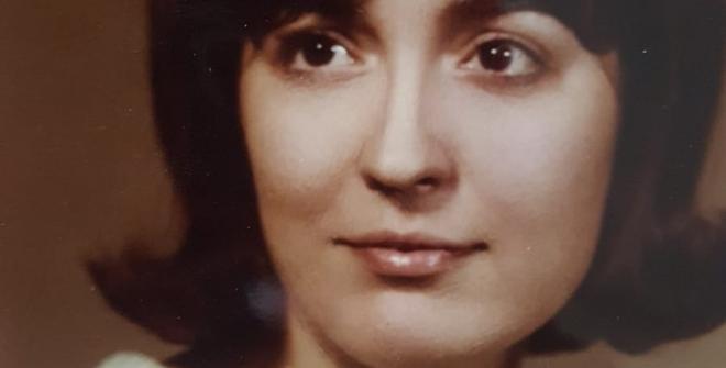 Carmen Lorca Edit