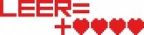Logo_PFL_hor_rgb