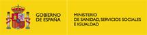 Ministerio_S_SS_I