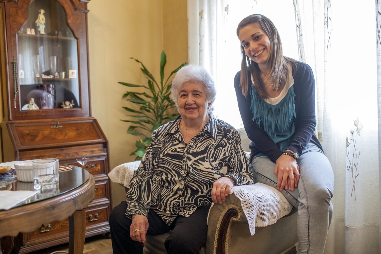 Paula y Julia_062