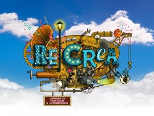 RECREA-dirigible+cielo-50cm