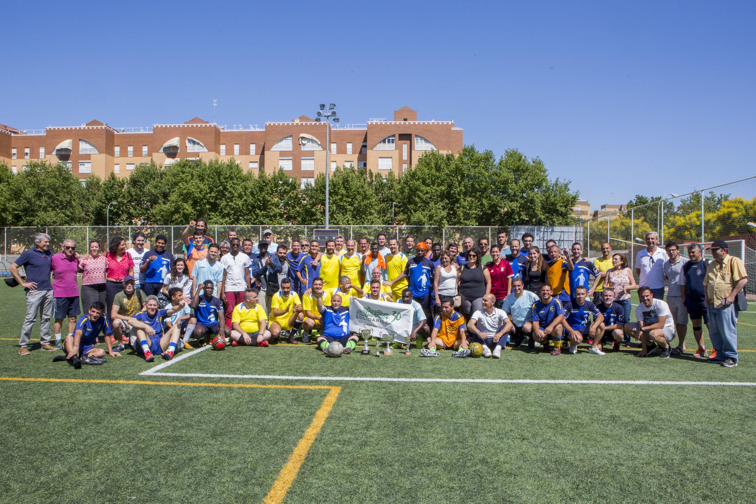 Solidarios_Futbol_09