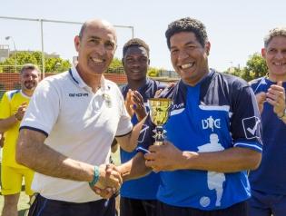 Solidarios_Futbol_11