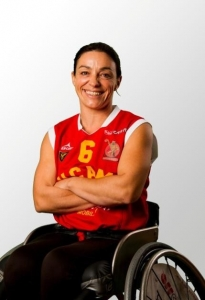 Sonia Ruiz