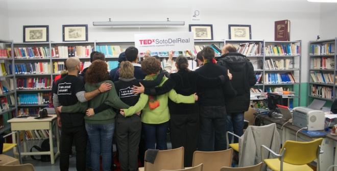 TEDxSotoDelReal 030
