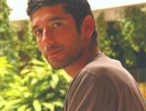 Voluntario-Sergio-Rozalen