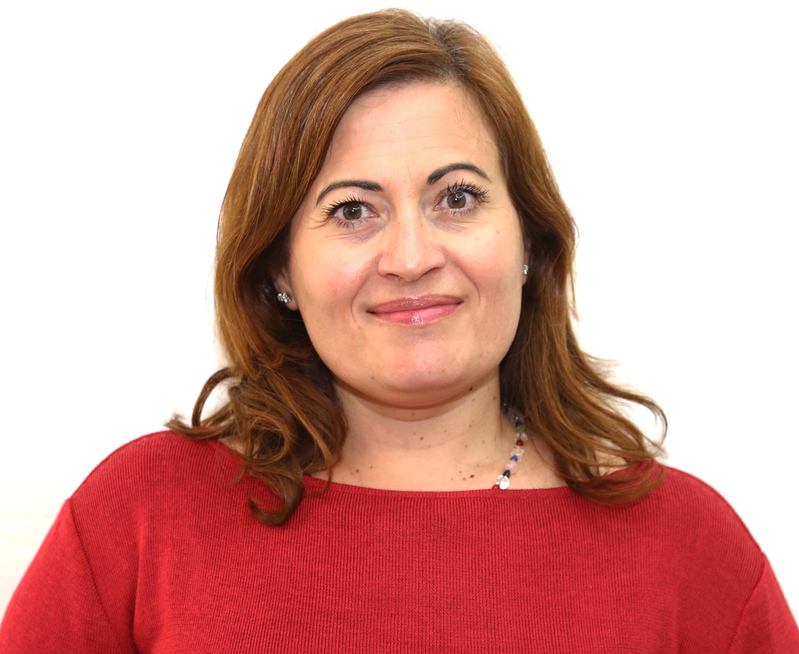 Ada Sánchez Rull ... - ada-sanchez-rull-solidarios