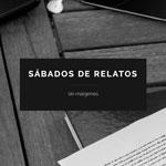 blog-sabados-relatos