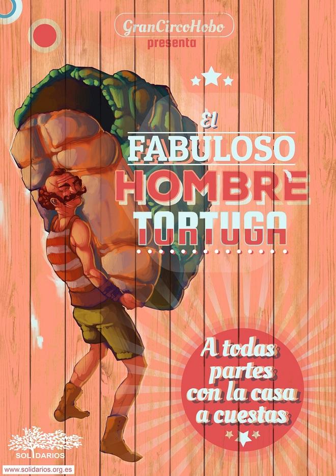 cartel-circo-hobo (1)