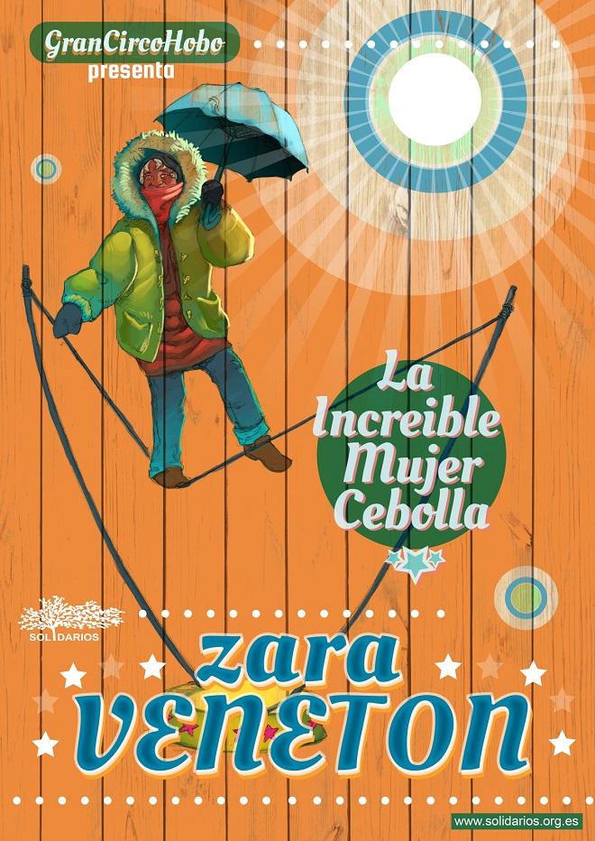 cartel-circo-hobo (6)