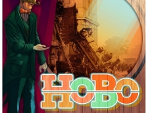 circo-hobo-noticia