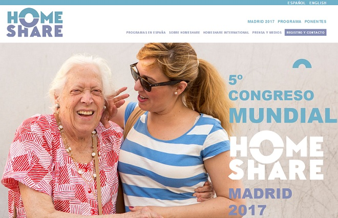 congreso-homeshare-noticia-solidarios