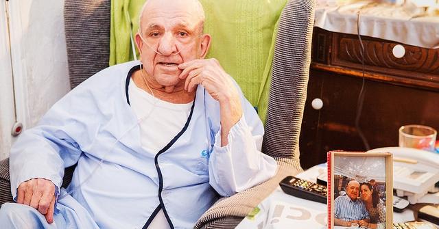 demetrio-personas-mayores-cuentan