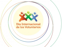 dia-internacional-voluntarios