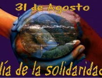 dia-solidaridad