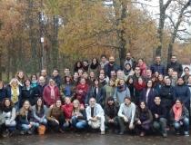encuentro-voluntariado-2016-rascafría-noticia