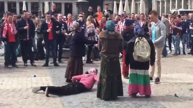 humillaciones-mujeres-gitanas-articulo