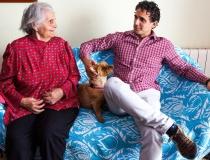 jornada-tecnica-convivencia-intergeneracional-noticia
