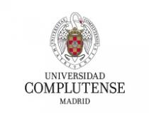 logo_complutense