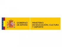 logo_ministerio_educacion