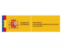 logo_ministerio_igualdad