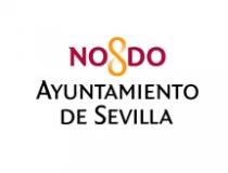 logo_sevilla