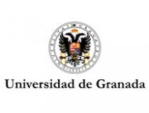 logo_uni_granada