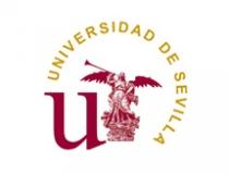 logo_uni_sevilla