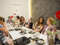 merienda-intergeneracional-noticia