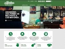 nueva-web-solidarios-para-el-desarrollo