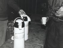 personas-sin-hogar-comienzo