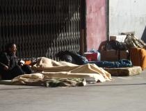 personas-sin-hogar