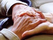 sindrome-del-cuidador-dos