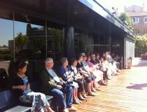 solidarios-encuentro-mayores