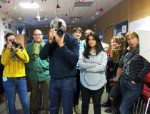 taller-fotografia-sevilla-dos-noticia