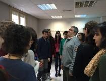 taller-titeres-2017-noticia