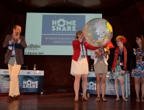 world-homeshare-congress-madrid (3)