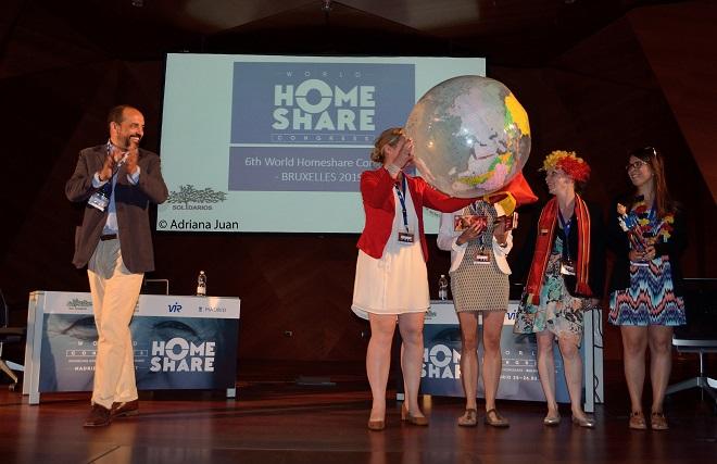 world-homeshare-congress-madrid (3)