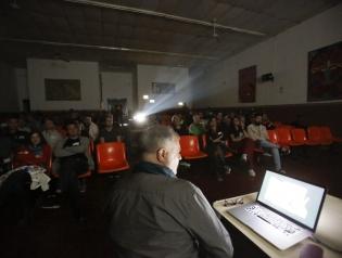 Festival cine_Solidarios_05_© Lolo Vasco