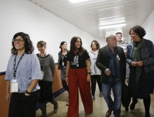Festival cine_Solidarios_08_© Lolo Vasco