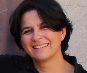 Magdalena Sánchez Blesa
