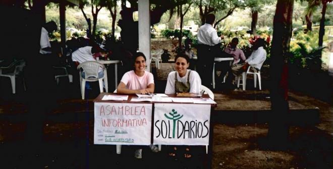 Nicaragua-mesa-informativa-1997