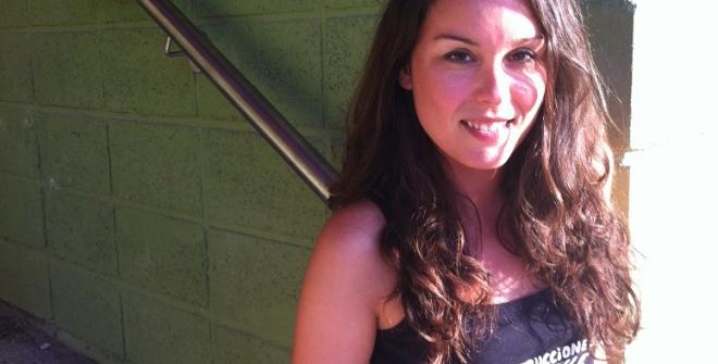 Pilar Plata (13)