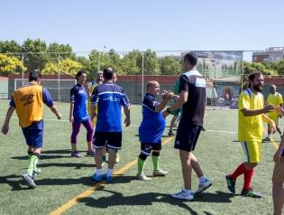 Solidarios_Futbol_08