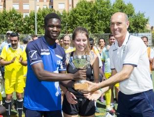 Solidarios_Futbol_13