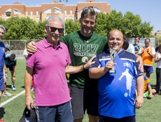 Solidarios_Futbol_15