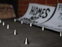 artículo-ciudades anti-persona