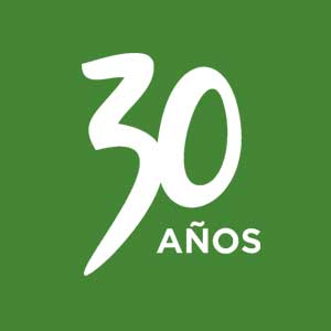 blog-30
